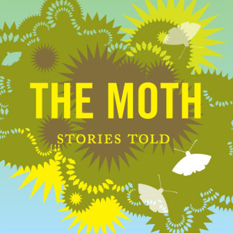 thumbnail for The Moth: The Vermont GrandSLAM Championship