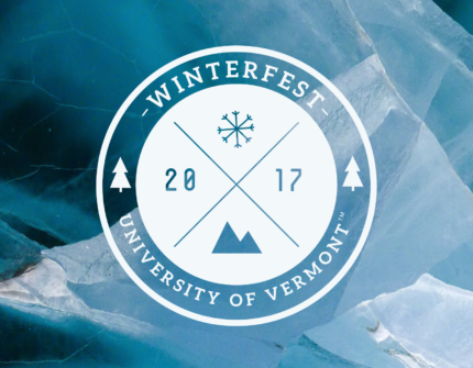 thumbnail for WinterFest: Some Call it the Best Fest
